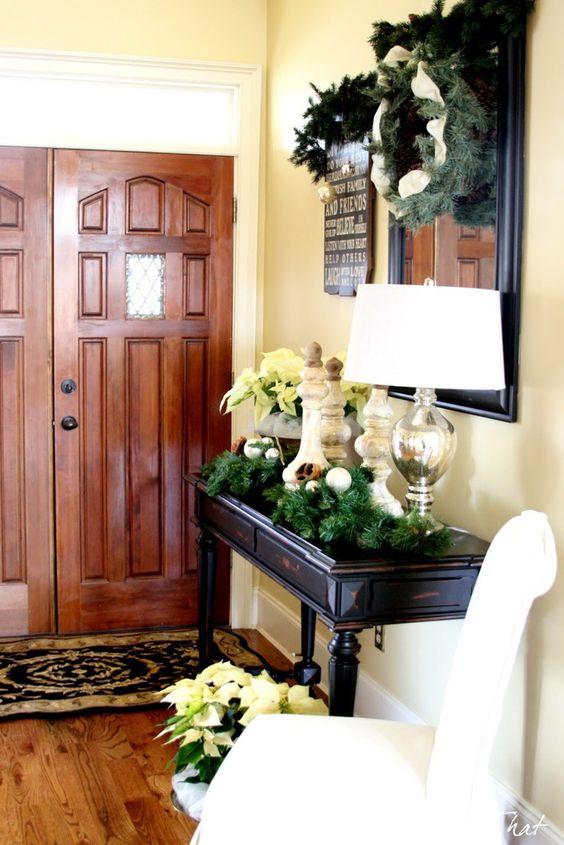 Entry Way Design Ideas - Interior Design