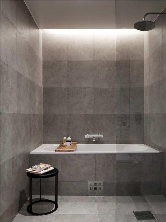 Small Bathtub Shower Combo Bath Tubs