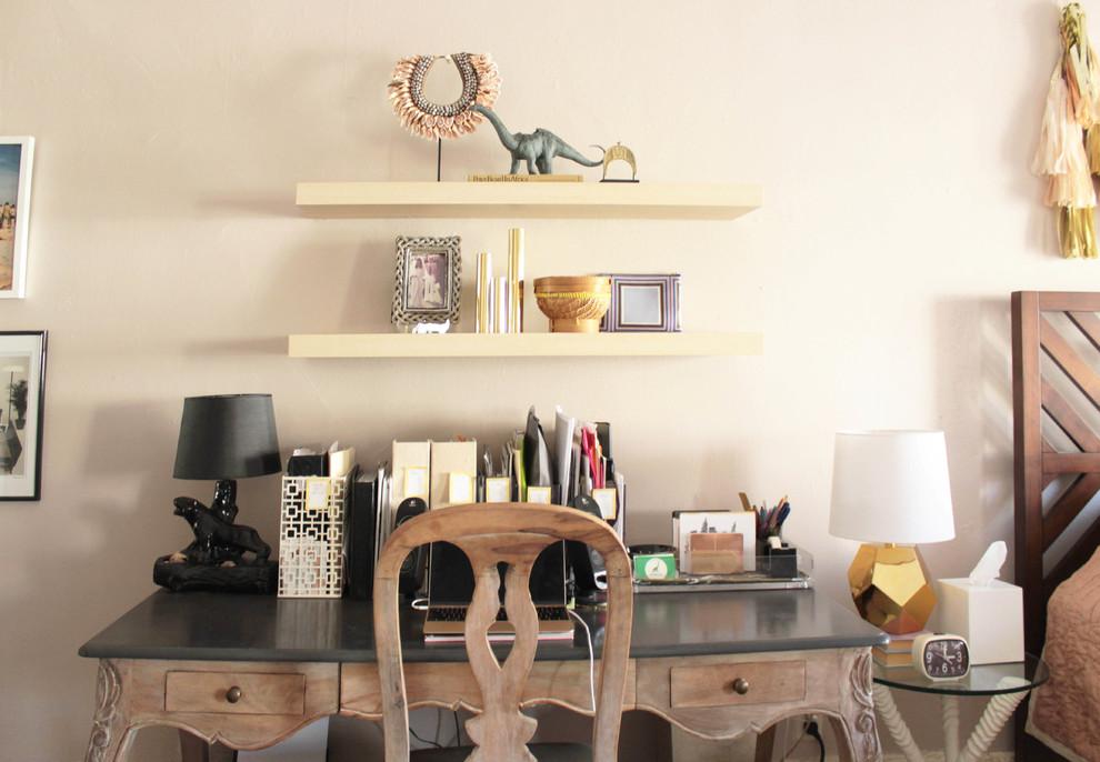 ikea lack shelves ideas hacks