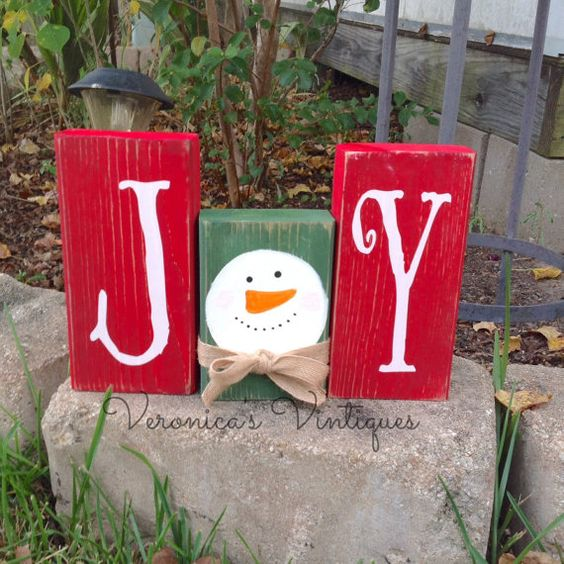 37 Cutest Snowman D Cor Ideas For This Winter Digsdigs