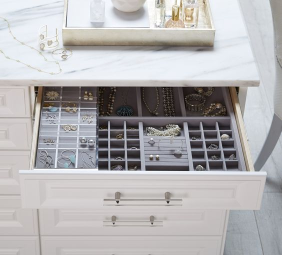 30 Ideas To Keep Your Utility Spaces Uncluttered Digsdigs