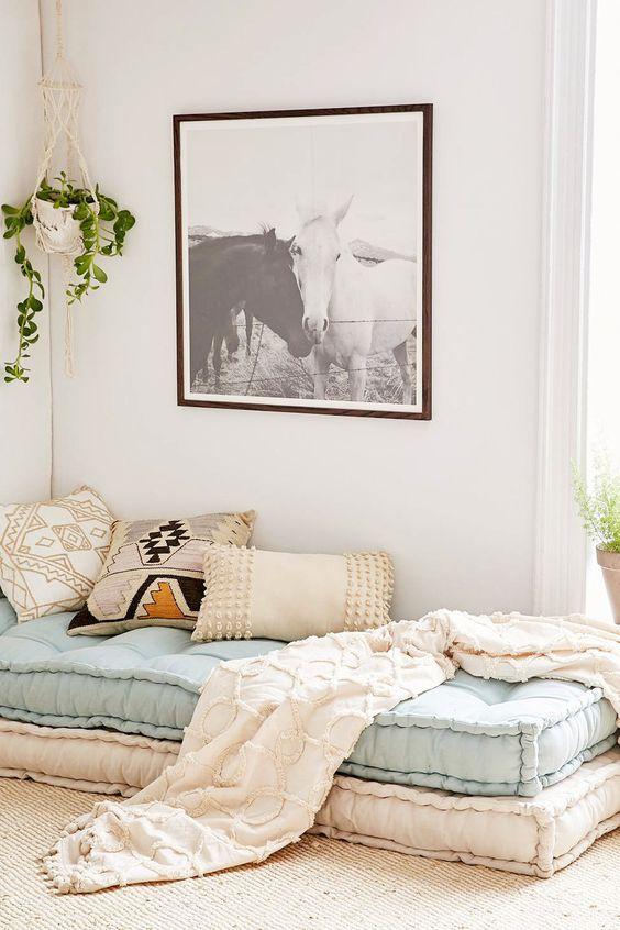 31 Cool Dorm Room D 233 Cor Ideas You Ll Like Digsdigs