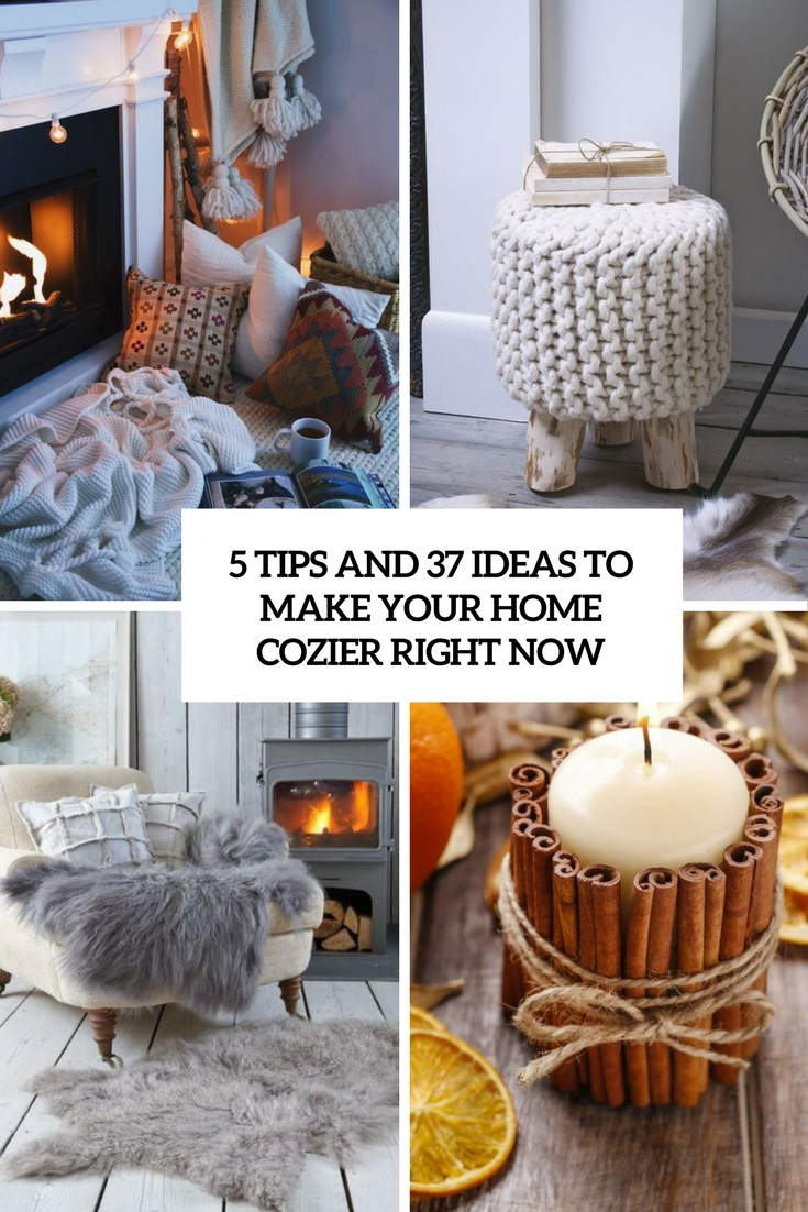 60-30-10-rule-in-home-decor-25-ideas-cover 232 The Coolest Decor Ideas And Solutions Of 2017