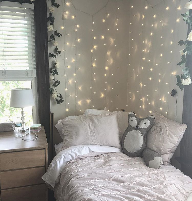 Rooms Decoration: 45 Cool Dorm Room Décor Ideas You'll Like
