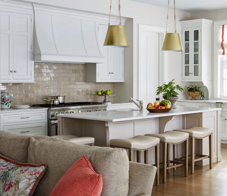 30 Timeless Taupe Home Décor Ideas: 67 Timeless Taupe Color Home Décor Ideas