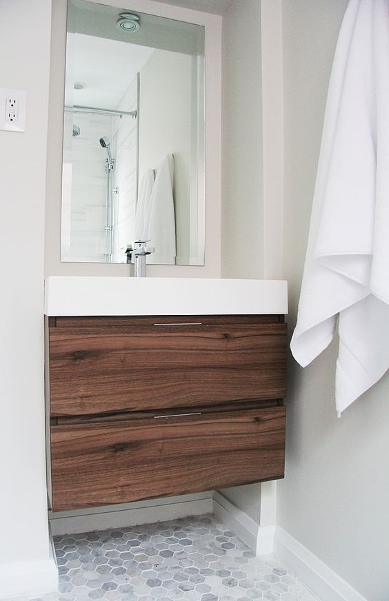 Small Medicine Cabinet Ideas