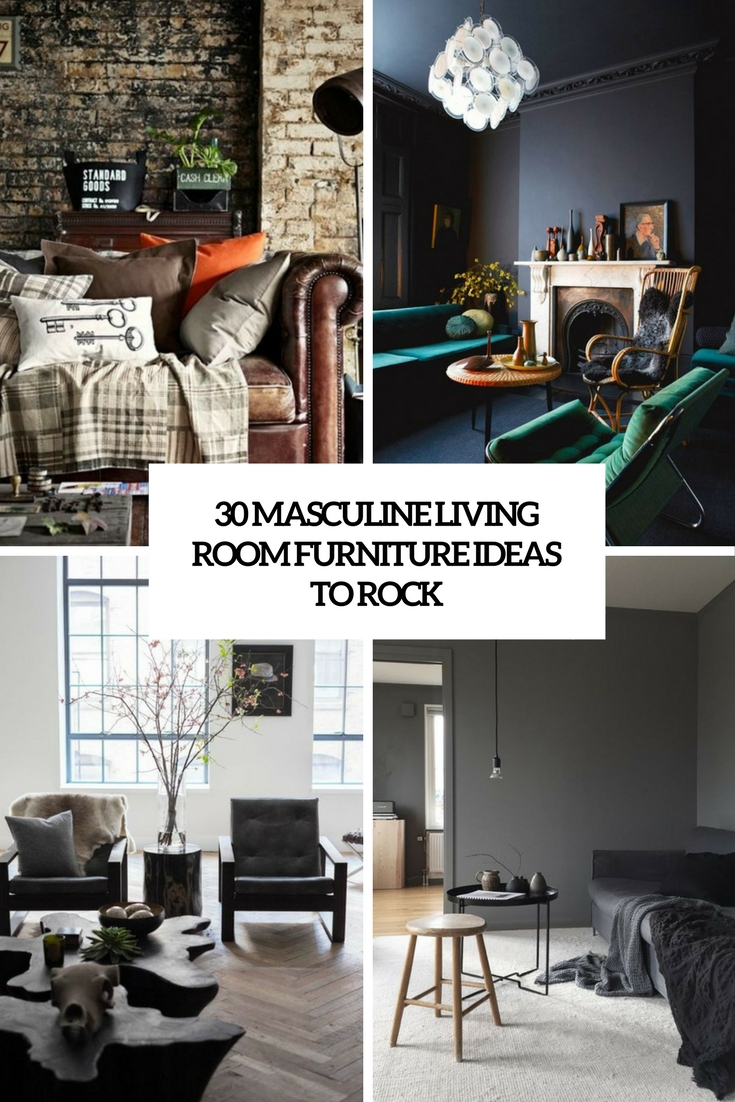 Best Furniture Product And Room Designs Of January 2017: Best Furniture, Product And Room Designs Of March 2017