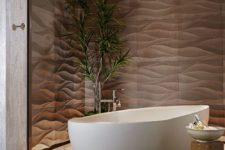 home spa design