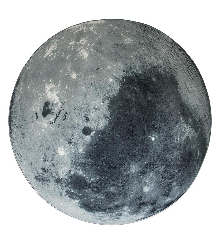 Moon Rug (via www.circu.net)