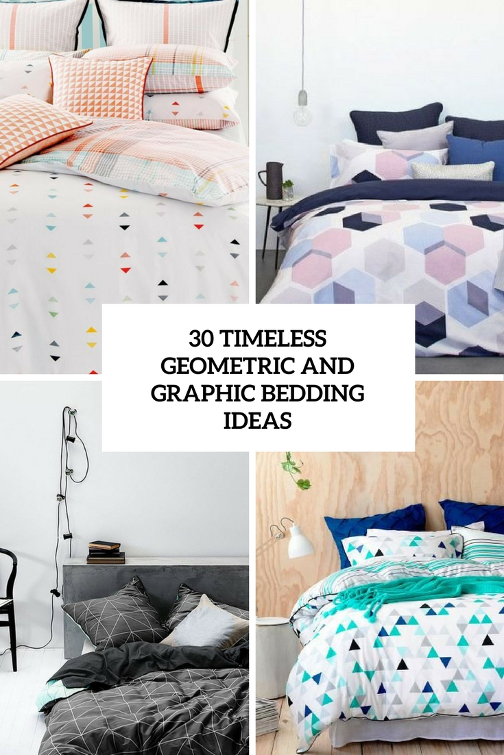 duvet covers over geometric shipping orders pin a on find to create free