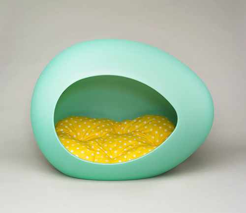 pEi Pod (via www.furniturefashion.com)