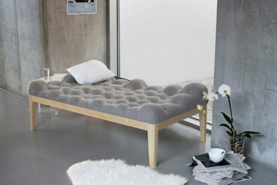 Kulle daybed by Stefanie Schissler  (via www.digsdigs.com)