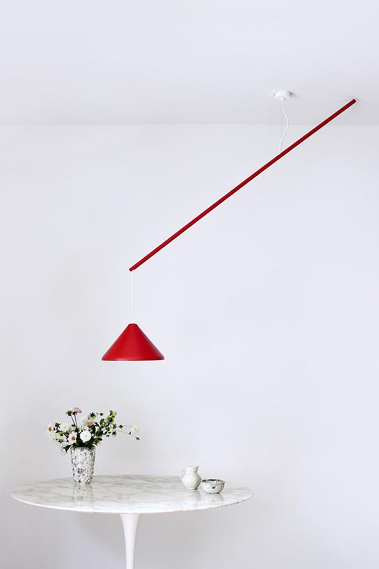 Umleiter by Veronika Gombert