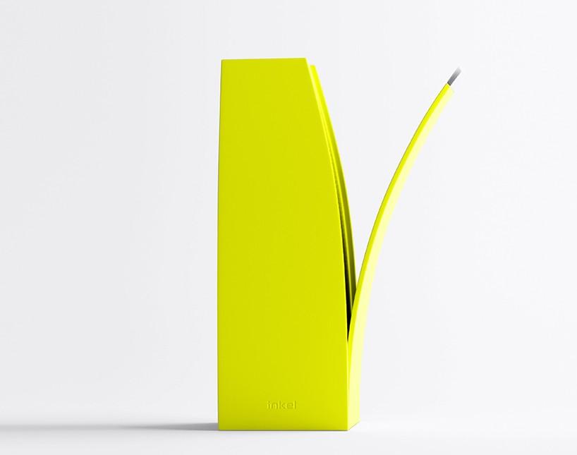 Banano by Jarim Koo
