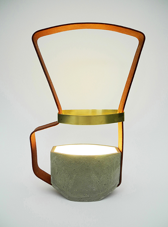 Nomadic lamps by EK Design (via media.designerpages.com)