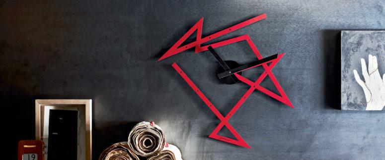 Time Maze by Daniel Libeskind (via www.designboom.com)