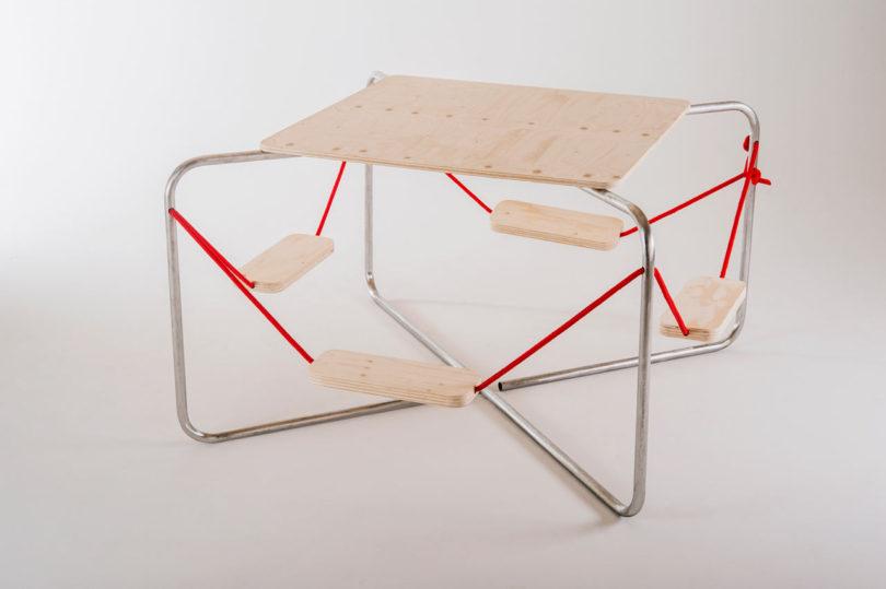 nice minimalist furniture pieces