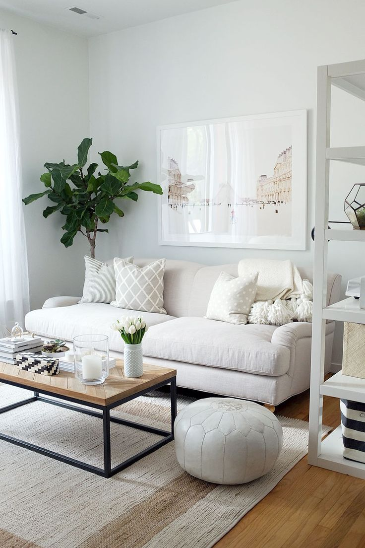 make your space more special with your own photos printed out and hung on the wall
