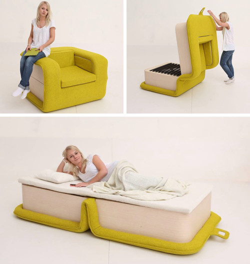 Flop Chair by Elena Sidorova (via shoeboxdwelling.com)