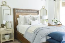 20 offer lots of pillows, some people prefer sleeping in lots of them