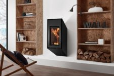 TEK stove collection by Solzaima