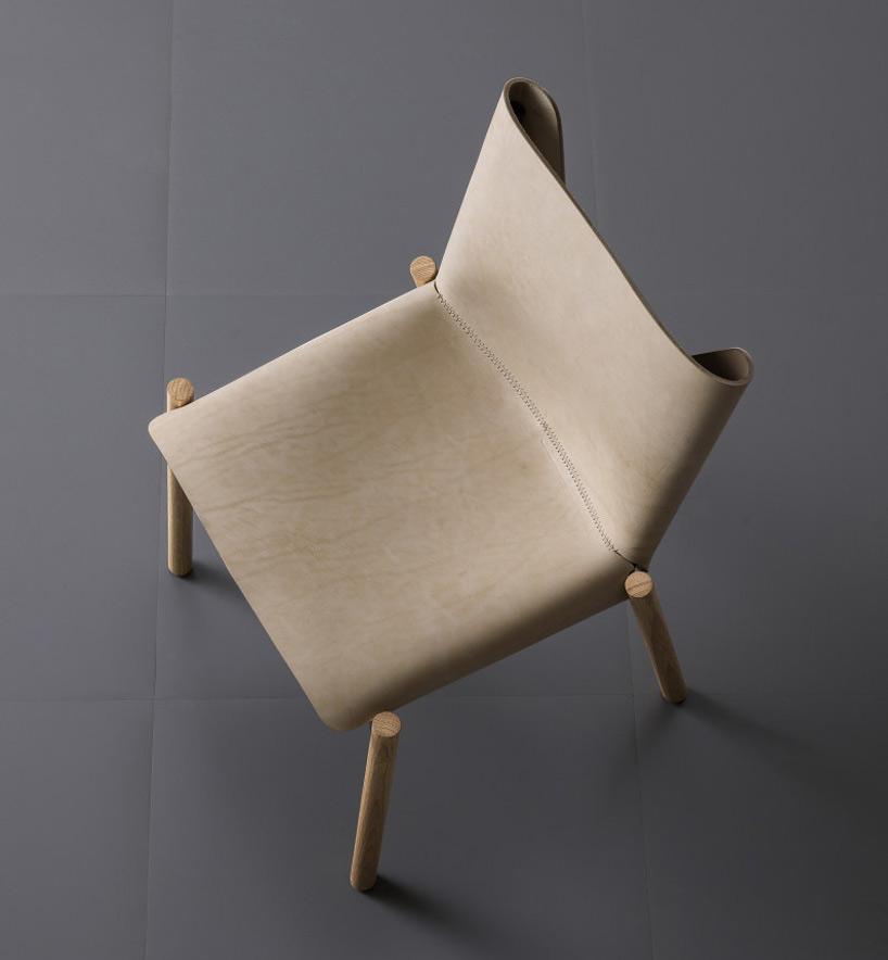 1085 Edition by Bartoli Design