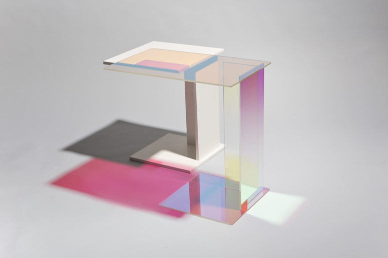 ABCD table by kukka (via design-milk.com)