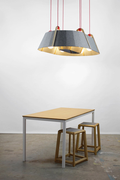 Frankie pendant lamp by Designtree (via www.digsdigs.com)