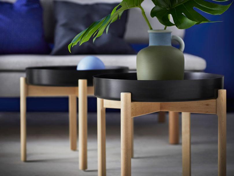 new ikea coffee tables