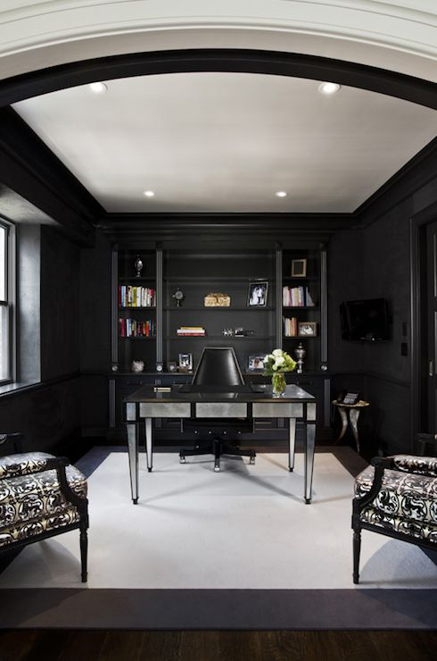 office black. Wonderful Black Office Black Wonderful Black For I And Office Black M