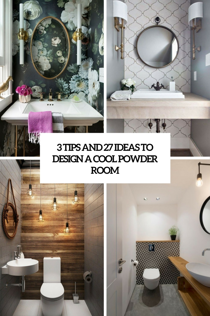 Home Design Ideas 2017: Best Furniture, Product And Room Designs Of October 2017