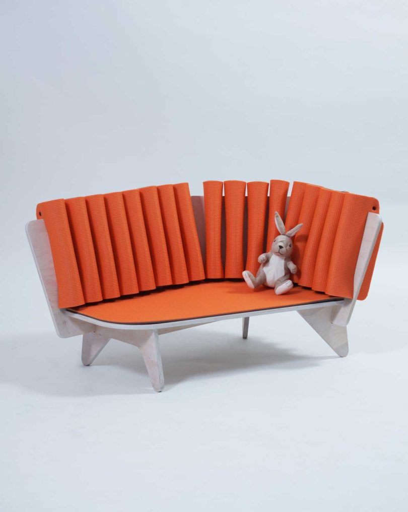 daybed for a kids room