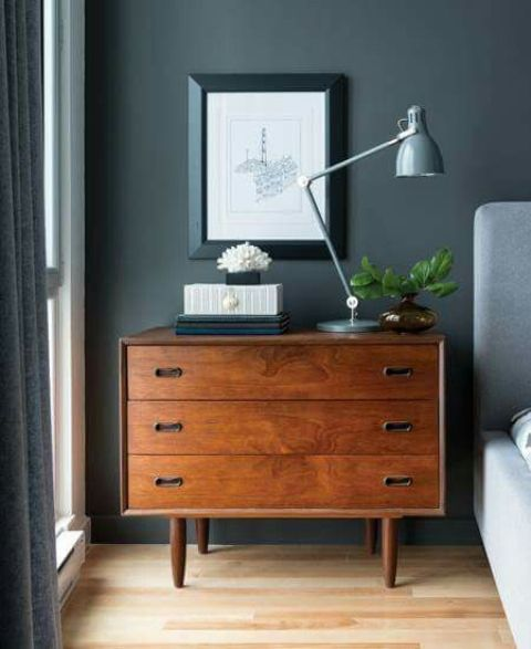 23 Ways To Declutter Your Bedroom And Make It Wel ing DigsDigs