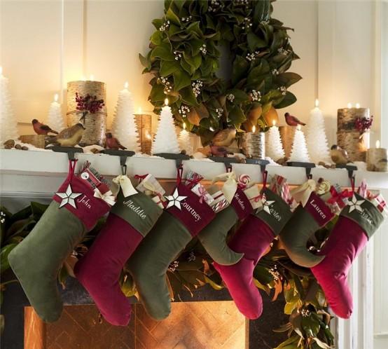 Merry Christmas, Dear Friends!
