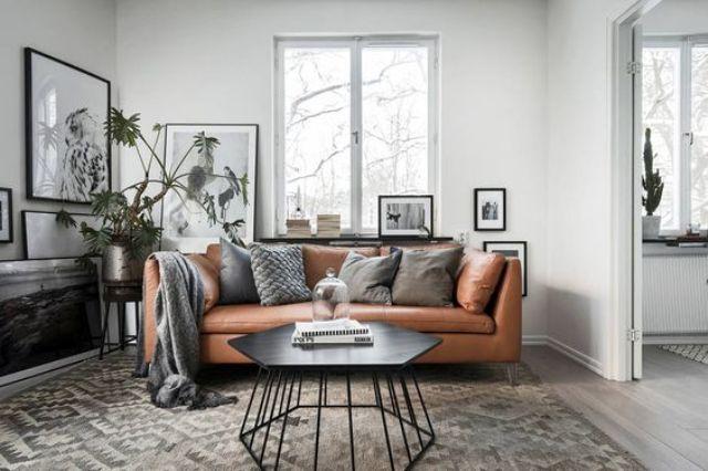 23 Stockholm Sofa Ideas For Your Interior Cover 23
