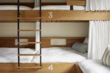practical guest bedroom design