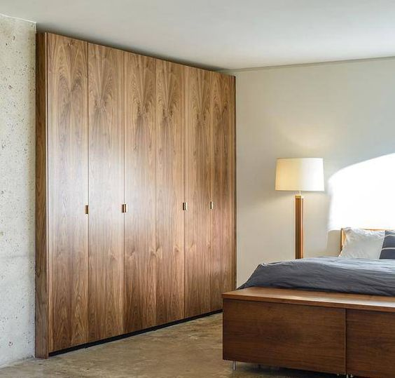 35 Ikea Pax Wardrobe Hacks That Inspire Digsdigs