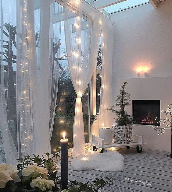 25-cozy-string-lights-ideas-for-living-rooms-cover 25 Cozy String Lights Ideas For Living Rooms