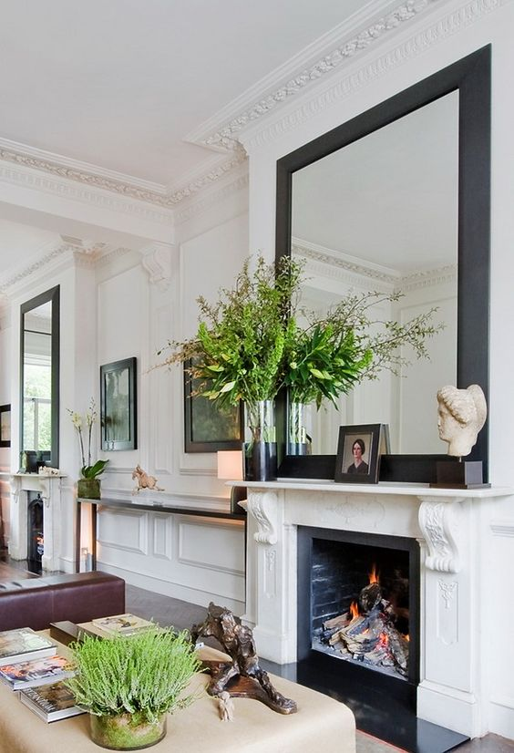 25-ways-to-add-french-chic-to-your-interior-cover 25 Ways To Add French Chic To Your Interior