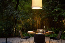 06 Such lamps are amazing for using them outdoors