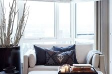 17 simple light grey roller shades are a great fit for any modern space