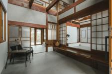 japanese home decor
