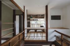japanese minimalist home decor