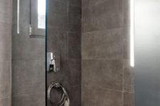 super small bathroom design
