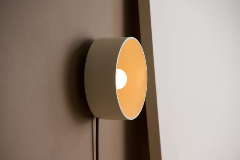 Choose your perfect piece to illuminate any space you want and add style at the same time