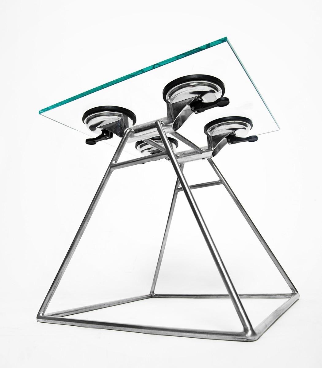 ultra modern stool