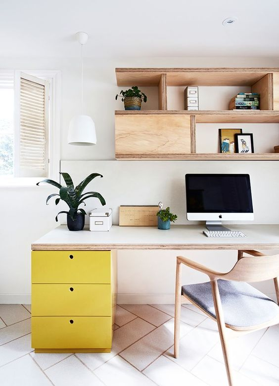 all wireless devices give your home office a sleek and stylish look with no cords that clutter