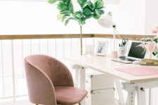 08 wireless items are especially cool if you have a small home office or a tiny nook for working
