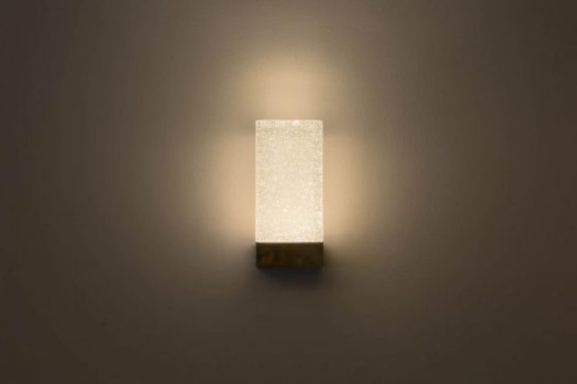 Go for refined elegance and a stylish statement in your space illuminating it with Grand Papillon