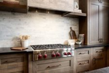 09 a functional stovetop is a must for a kitchen even if you don't cook, you may need one